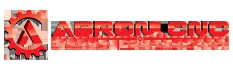 شرکت فنی, مهندسی و بازرگانی آبرون سی ان سی Abron CNC