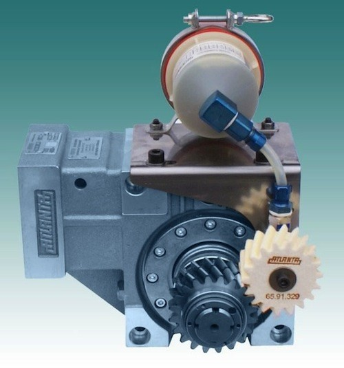 automatic-lubrication-system-for-rack-and-pinion-drives_8277_main