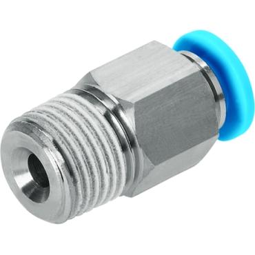 hlr-system-webshop-pne-pne-product-images-festo_images-afef938cc07a4e5db810d686f906758c